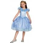 Cinderella Movie Classic 7-8