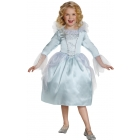 Fairy Godmother Classic 3T-4T