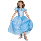 Cinderella Movie Ch Prestige 3T-4T