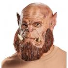 Orgrim Deluze Adult Mask