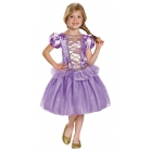 Rapunzel Classic Toddler 3T-4T