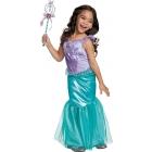 Ariel Deluxe Child 7-8