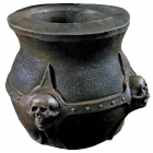 The Cauldren Prop