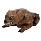 Mad Dog Animated