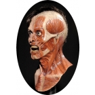 Human Error Resurrection Mask
