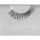 Eyelashes Black 503