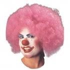 Nose Woochie Clown Large
