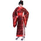 Kim Kimono Adult Sm