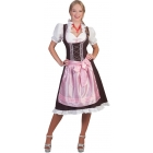 Tirol Patricia Adult Xl