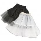 Petticoat White Adult
