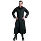 Goth Coat Adult Medium