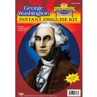 Heroes In History George Washi