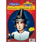 Hero In History Pilgrim