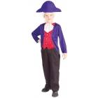George Washington Child Lg