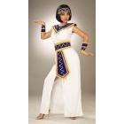 Princess Of The Pyramids