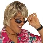 Surfer Bum Wig (Blonde)