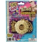 Medallion Disco Fever