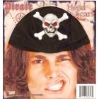 Doo Rag Pirate