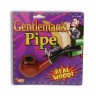 Pipe Gentlemen'S