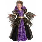 Magical Miss Child Small 4-6