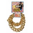 Big Link Neck Chain
