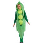 Peas Adult