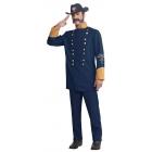 Union Officer Adult Std