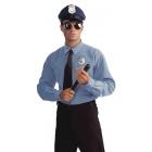 Police Officer Kit