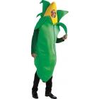 Corn Stalker Adult