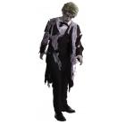Zombie Tuxedo Adult