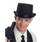 Top Hat Black Deluxe