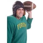 Football Helmet Vintage Adult