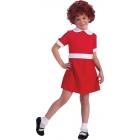 Annie Child Sm 4-6