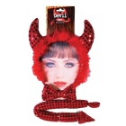 Devil Kit