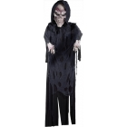 Reaper Hanging Prop 12'