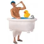 Good Clean Fun Inflatable