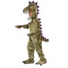 Dinosaur Child 4-6