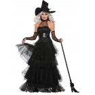 Ember Witch Adult M/L