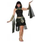Cleopatra Fantasy Adult