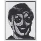 Stencil Kit Jack O Lantern