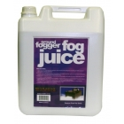 Fog Juice Low Lying 1 Gallon