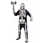 Totally Skele-Bones Standard