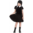 Gothic Girl Child Large