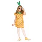 Pineapple Cutie Chld Sm