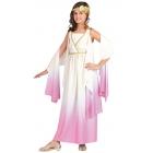 Athenus Pink Ombre Child 8-10