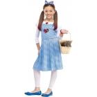 Dorothy Chld Sm 4-6