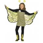 Bee My Honey Chld Lrg