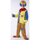 Horny The Clown Adult