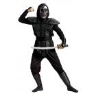 Ninja Master Child Sm 4-6