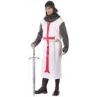 Templar Knight Adult